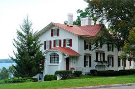 traditional exterior house design. Plain Design 21 Best Traditional Exterior Design Ideas Jul 29 2015 217shares And House T