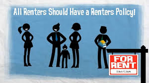 Find a nearby wilmington, de insurance agent and get a free quote today! Renters Insurance Central Insurance Companies