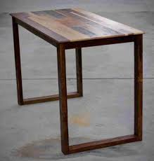 stand up desk wood. Plain Stand Beautiful Wood Stand Up Desk From Rustic Varnished Wooden  Working As Well Throughout