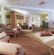 Explore other popular beauty & spas near you from over 7 million businesses with over 142 million reviews and opinions from yelpers. Day Spa In Unseren Bio Hotels Bio Hotels