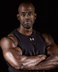 interview world re known celebrity personal trainer kevin you ve seen him on tv and he works many celebrities but is known to be tight lipped about their identities something the celebs must really love about