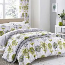 l banbury lime green duvet cover sets 000 jpg
