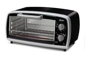 Oster 4 Slice Toaster Oven \u0026 Reviews | Wayfair