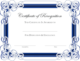 Templates In Word 2007 Award Certificate Templates Word 2007 Atlantaauctionco Com