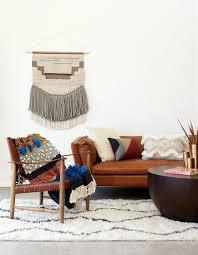 4 of toronto s most inspiring home decor blogs