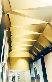 architecture yellow. architecture yellow