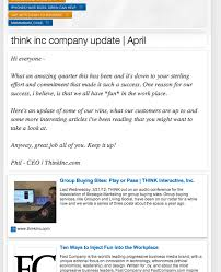 Employee Newsletter Employee Newsletter Created In Just 5 Minutes For Free