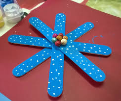Kids Christmas Crafts Easy Christmas Crafts Kids Find Craft Ideas