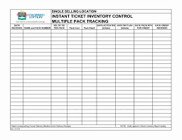 inventory count sheets inventory controlemplate for excel with count sheet free