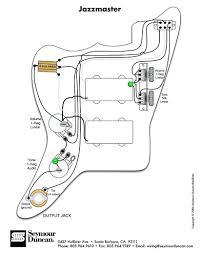 blacktop strat wiring diagram wiring diagram libraries fender blacktop jaguar wiring diagram schematic wiring diagramsfender blacktop stratocaster hh wiring diagram wiring library samick
