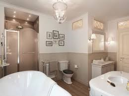 traditional bathroom decorating ideas. Lovely Decoration Traditional Bathroom Design Ideas Neutral Decorating