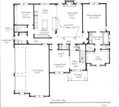 ranch house plans with side entry garage awesome side entry garage house plans of ranch house plans with side entry garage