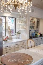vintage french country kitchen. Simple Country Kitchen Intended Vintage French Country Kitchen T