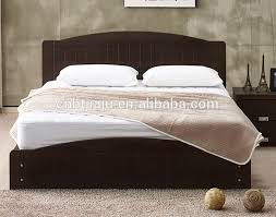 bed design furniture. brilliant furniture high quality modern wood bed designsdesign furniture bedroom single beduse  for home intended bed design furniture f