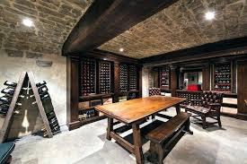 Wine Racks counter height dining table with wine rack Counter