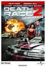 Robert Z. Leonard A Race with Death Movie