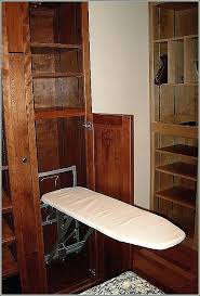ironing board cabinet ikea wall mount cabinet laundry room wall cabinets inspirational wall mounted ironing board