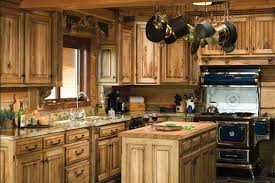 French Country Kitchen Cabinet Ideas Interior Home Custom Country