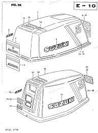 07 hayabusa wiring diagram wiring bobcat 873 fuse diagram 2006 suzuki forenza wiring diagram suzuki marauder wiring diagram honda cbr600rr wiring diagram on