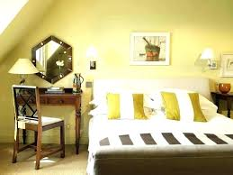 cost to paint a room interior painting in toronto with