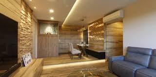 define interior design. Define Interior Design