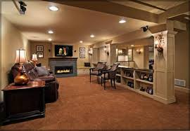basement ideas for family. Home Design : Basement Ideas For Family Bath Remodelers Plumbing Contractors Stylish As Well Lovely I