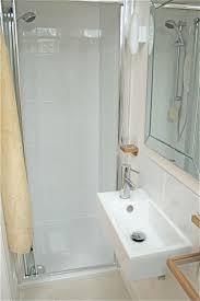 Tiny Bathroom Tiny Bathroom Ideas Awesome Tiny Bathroom Sink Ideas With Tiny