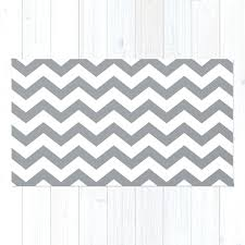 grey chevron rug grey chevron rug grey white chevron rug