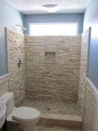 9 Best Wet Room Ideas Images On Pinterest  Bathroom Ideas Room Small Bathroom Wet Room Design