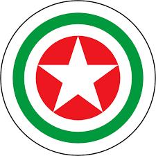 Abkhazian Air Force