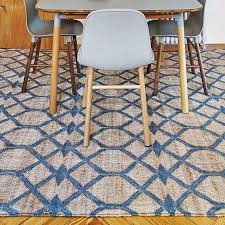 patterned rugs modern contemporary pattern rugs large small rugs heal s