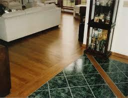 ceramic tile and wood pattern designs