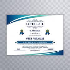 formato mencion de honor 37 plantillas para diplomas y certificados completamente gratis