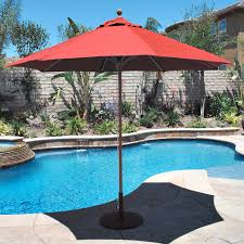 best patio umbrella for windy area (september )