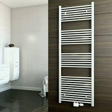 Badezimmer Heizung Handtuchhalter Einzigartig Badezimmer Heizkörper