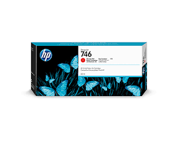 <b>HP Designjet 746</b> Cartridges - Regma