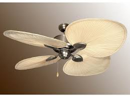 tropical ceiling fan blades palm ceiling fan tropical ceiling fans 56 island breeze ii fan