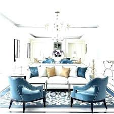 blue white gold bedroom navy and gold living room ideas blue and gold living room marvelous design blue and gold royal blue white and gold bedroom