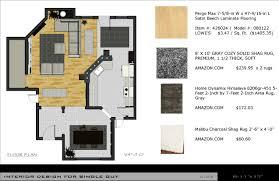 Free House Floor Plans Botilight Com Cute For Interior Design Home  Groundfloordining Zoomtm Living Architecture Chic