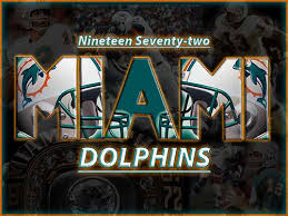 1972 Miami Dolphins Depth Chart Absolute Perfection The 1972 Miami Dolphins Finsmob Unleashed