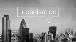 urbanisation essay investigating the impact of urbanisation in  urbanisation essay investigating the impact of urbanisation in today s world