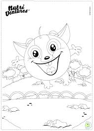 Pete The Cat Coloring Page The Cat Coloring Book As Well As The Cat