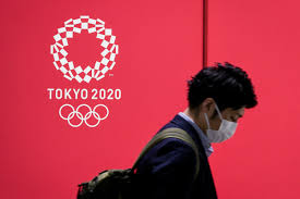 Olympic soccer rosters to expand from 18 to 22 players, benefitting uswnt. Tokyo 2020 Olympics Chief Muto Doesn T Rule Out 11th Hour Cancellation Of Games