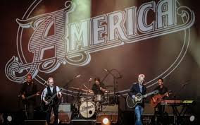 <b>AMERICA</b>: <b>50th</b> Anniversary Tickets | O2 Shepherd's Bush Empire ...