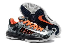 lebron low shoes. nike lebron james olympic low basketball shoes black edition 548,nike 2017,huge inventory lebron