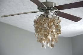 ceiling fan chandeliers fresh ceiling fan chandelier light kits the sunset lane i am a fan