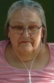 Obituary of Darlene Rossi   Cooper Funeral Home- Medina, NY