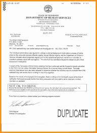 Divorce Notice Format Unique Mutual Divorce Agreement Sample India Fresh Divorce Notice Format