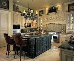 Top of cabinet decorating Rustic Kitchen Top Cabinets Decorating Idea Best Cabinet Ideas Images On For Of Decoration Decor Kitchen Top Cabinets Decorating Krolvodkacom Kitchen Top Cabinets Decorating Idea Feasible Cabinet Ideas What