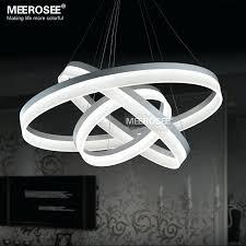 led chandelier lamp modern led chandelier lamp ring new design led ring chandelier light indoor lighting led chandelier lamp post modern
